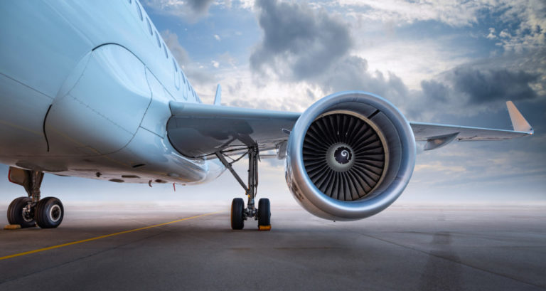 What Every Company Should Know About Aeroplane Parts and Supplies