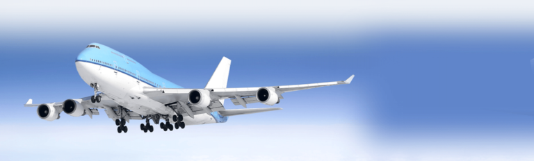 Purchasing the Right Aeroplane Parts and Supplies